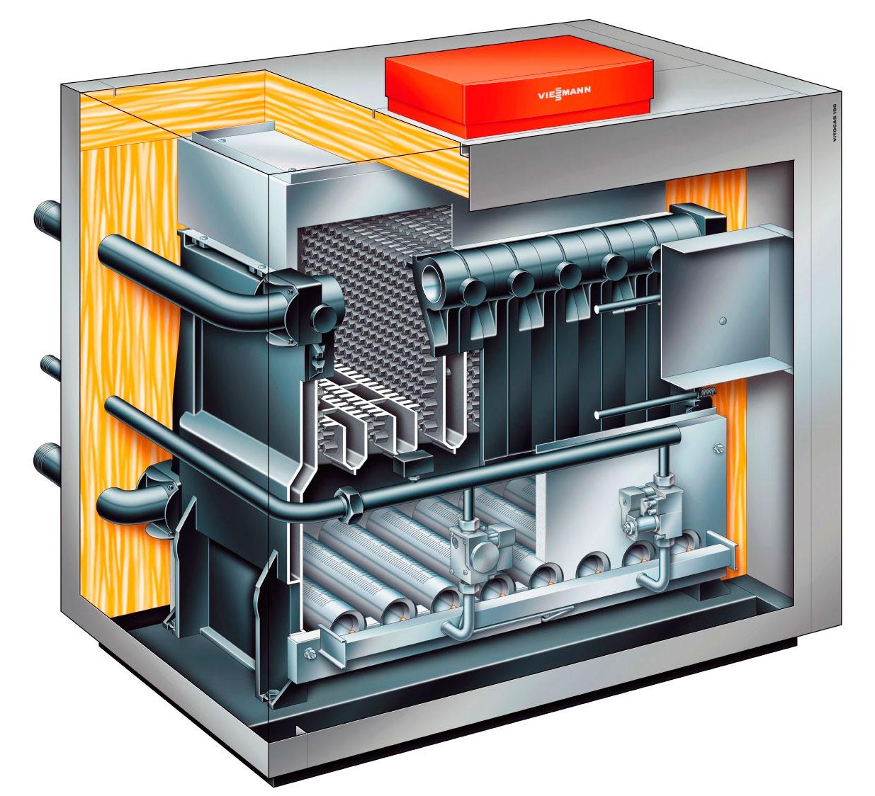 Теплообменник не нагревает воду Паяный теплообменник Alfa Laval CB60-80M Киров